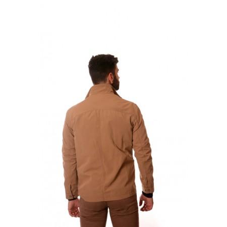 Men's Spring - Fall Jacket, 1283 - 3