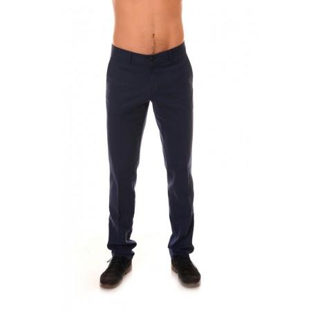 Men's sport - elegant trousers Siluet M 2017 - 203