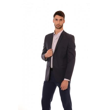 Men's jacket Siluet M 7049