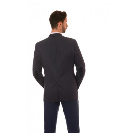 Men's jacket Siluet M 1547