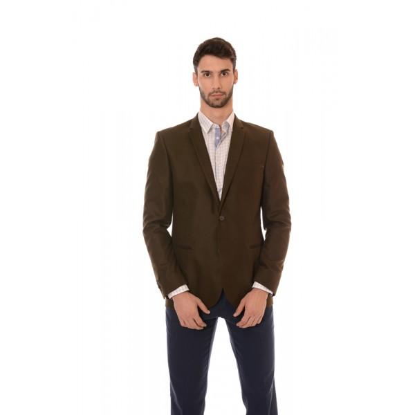 Men's jacket Siluet M SK 07