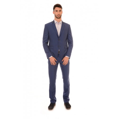 Men's suit Siluet M AV 68
