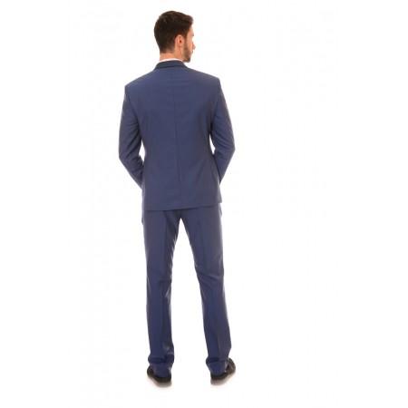 Men's suit Siluet M AV 68