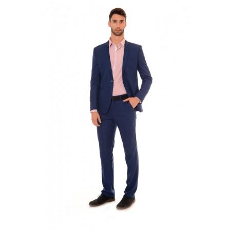 Men's suit Siluet M Smart 137