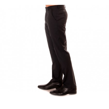 Men's classic trousers Siluet M 877