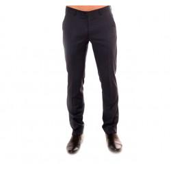 Мъжки панталон Силует М 034