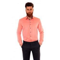Мъжка риза 2040 Силует М
