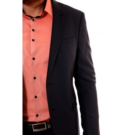 Men's suit Siluet M 034