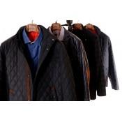 Якета и палта (1)