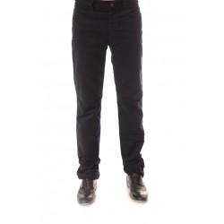 Mъжки спортен панталон  Силует М, 5916
